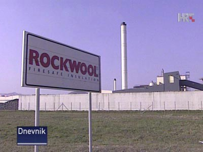 Pićan: u zraku previše talija / Količine premašene 5 puta u 2 godine / Zbog Rockwoola preseljenje? (VIDEO)