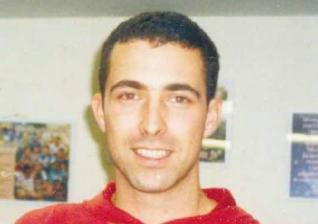 Nikola Škopac (30) poginuo na gradilištu u Labinu