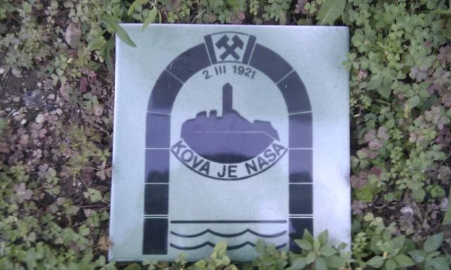 90. obljetnica Labinske republike - www.labinskarepublika.com