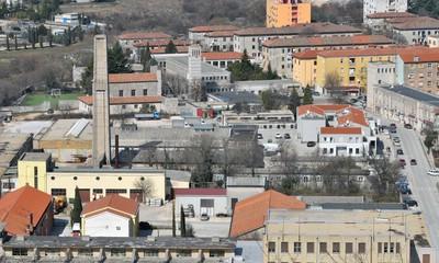 Grad kupio nekretninu na Pjacalu