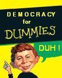 Dnevnik gradskog vijećnika: Pralamentarna demokracija za početnike - donošenje odluka i `Prvo čitanje`