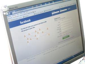 Spriječite zlostavljanje djece putem Interneta i mobitela