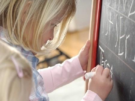 U labinskim školama očekuje se upis 45 prvašića više nego lani