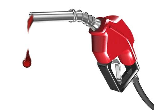 Benzin ipak preko 10 kuna: Niže trošarine, a cijene goriva veće