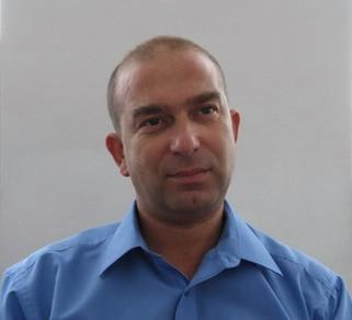 Pregled policijske uprave istarske za 2007