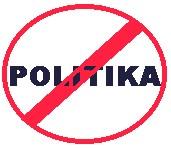 Odbor za referendum: Reagiranje na iskrivljene i lažne izjave odgovornih istarskih političara krajem 2007. godine