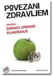 Poziv: definiranje prioritetnih područja djelovanja i novih aktivnosti projekta «Labin – Zdravi grad» za slijedećih pet godina