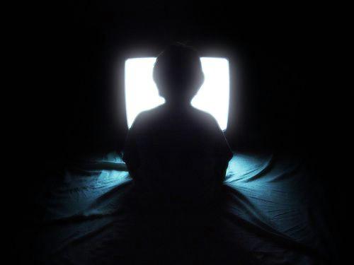 Kroz stručne radionice na temu `Mediji i djeca` o odgoju djece i medijskoj pismenosti