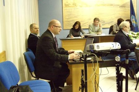 Vijećnici Općinskog vijeća Općine Raša prihvatili Plan gospodarenja otpadom