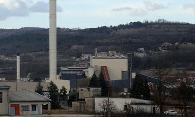 Ispitivanja u Rockwoolu: Nema onečišćenja nakon požara