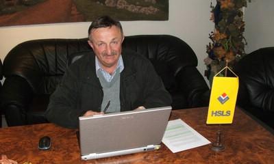 Klaudio Lazarić: Ekscesi u Rockwoolu kontinuirano