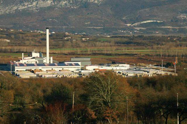 Tvornica Rockwool ponovno započela s proizvodnjom