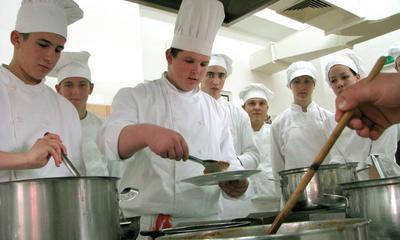 Upozorenje iz HZZ-a: Istra školuje buduće nezaposlene