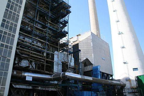 Vlada pokreće investicije u Plomin i Brijuni rivijeru