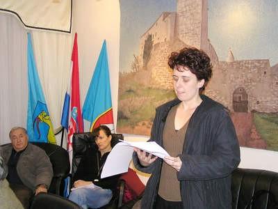 Vijeće Kršana: Tražimo trajnu obustavu rada i demontiranje Rockwoola