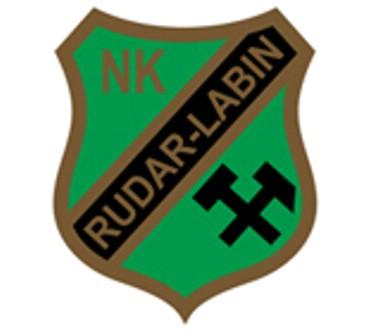 "Loris Černjul, novi trener Nogometnog kluba ""Rudar"""