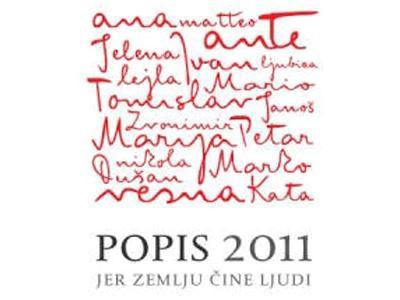 Odabrani kontrolori za popis stanovništva, od 1. do 28. travnja 20011. godine  (12 članova popisnog povjerenstva ispostave Labin)