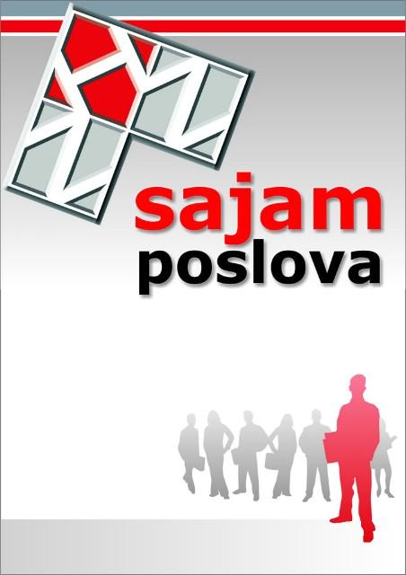 Sajam poslova u Istri