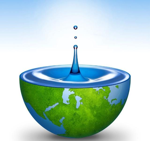 "Svjetski dan voda pod motom ""Voda za gradove"""