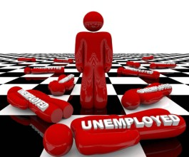 Prošlog mjeseca na Labinštini evidentirano 1.416 nezaposlenih