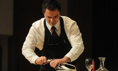 Rabac će zaposliti oko 430 sezonaca - Kuhari i konobari u Istri deficitarna zanimanja!