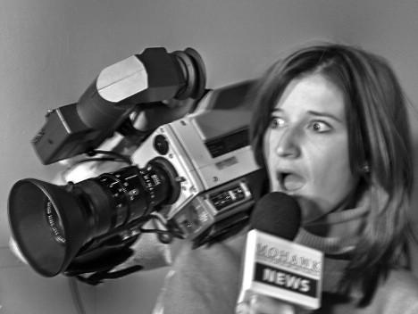 Predavanje dr.sc. Marije Zuber o novinama u radnom pravu