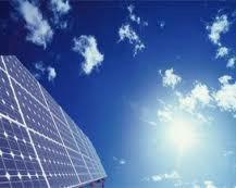 Dječji vrtić u Labinu dobiva prvo postrojenje za grijanje vode na sunčevu energiju u Istri
