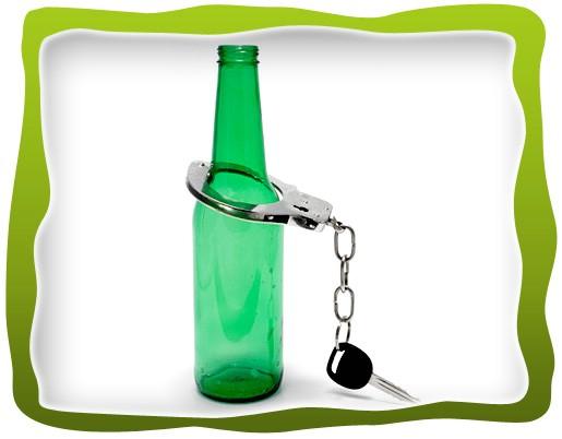 Kršanac s 3,02 g/kg alkohola u krvi skrivio prometnu nesreću