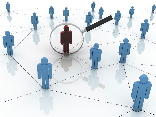 Popis stanovništva: U Popisnom centru Labin organizirano dežurstvo