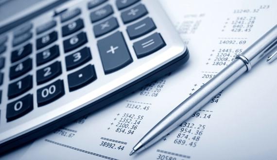 Brošura `Proračun u malom` na službenim stranicama grada Labina