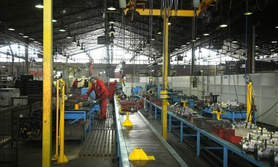 TPS zaposlio deset radnika