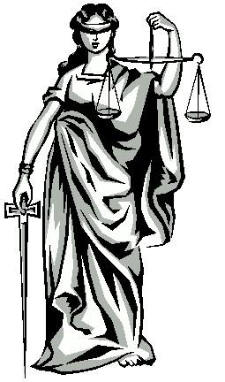 Slučaj Rockwool: Nove optužnice protiv stanovnika Pićanštine