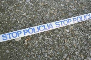 Labin: Mladić iz Svete Nedelje uporno provaljivao u konobu na Dubrovi