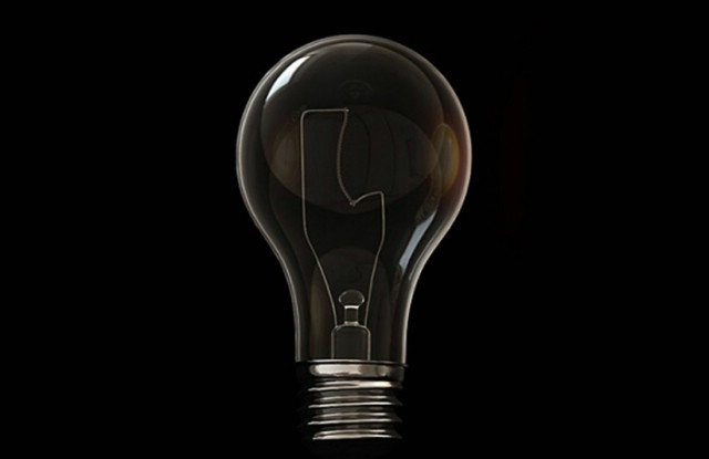 Labinština u subotu navečer bez struje sat i trideset minuta: Kvar na dalekovodu u Raši  uzrokovao nestanak električne energije