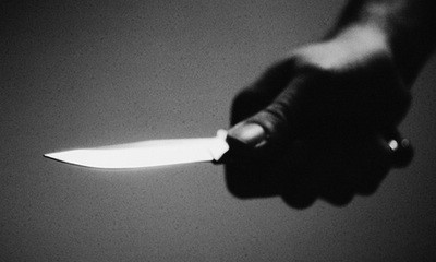 Labin: Ozlijeđeni u tučnjavi i potezanju noža