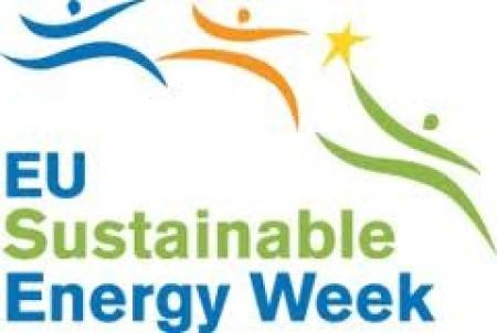 Konferencija City_SEC Zero Emission Day održati će se 14. travnja 2011. u IDA-i