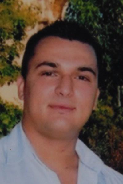 Mladić iz Raše (24) ubijen u Luksemburgu - u diskoteci čašom u grlo zbog djevojke
