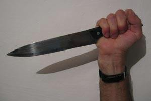 Epilog tučnjave u Labinu: 30-godišnjak osumnjičen za pokušaj ubojstva