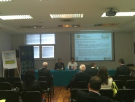 Održana Konferencija City_SEC Zero Emission Day