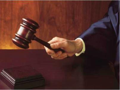 Sudske pristojbe poskupljuju i do 150 posto - dobro razmislite prije nego se žalite