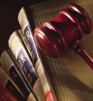 Početak 2008.- na snazi niz novih zakona  (pregled)