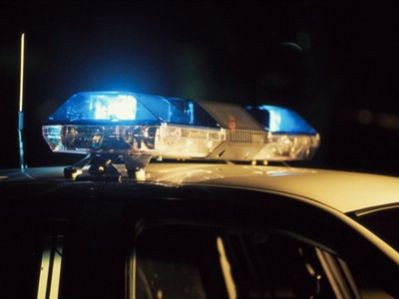 Pićan/Zajci: S.M. (34) pijan bježao policiji