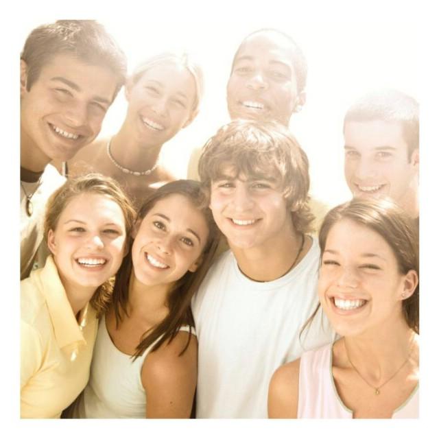 Obavijest: Info dan za mlade