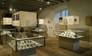 Muzej, rudnik ili palača? Narodni muzej Labin jedan je od 10 najoriginalnijih u Hrvatskoj  - posjetite ga za svjetski dan muzeja 18. 5.
