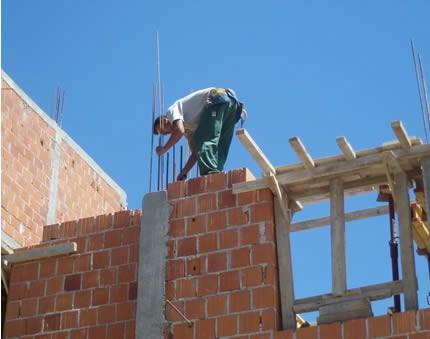 Legalizacija bespravnih objekata i popis građevina za koje ne treba dozvola