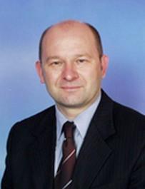 Alen Golja novi direktor komunalnog