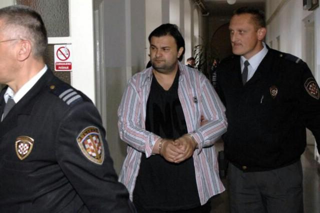 U aferi `Ipsilon` Golemović priznao krivnju, Davorka Smoković  tvrdi da joj se ''pakira''