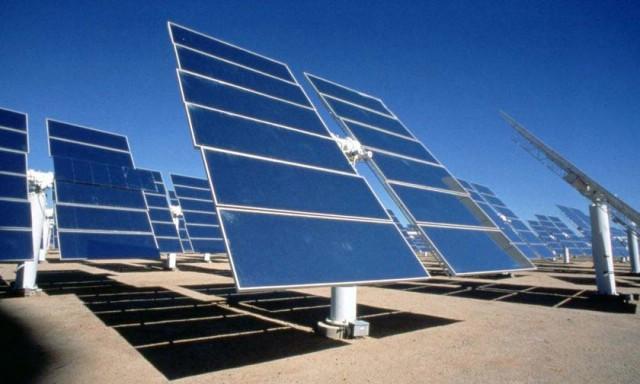 IRENA zapošljava dva suradnika na promicanju održive energije