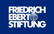Planska igra pod nazivom Lokalna samouprava za učenike srednjoškolske dobi pod pokroviteljstvom Zaklade Friedrich Ebert