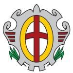 Za 16. svibnja sazvana 19. redovna sjednica Gradskog vijeća - dnevni red